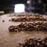 Kaffeerösten leicht gemacht